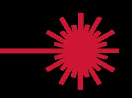 Spieß GmbH, Qualität, Metallbearbeitung