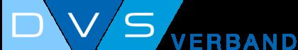DVS Verband, Verband für Schweißer, Spieß GmbH